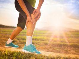 Arthritic Conditions